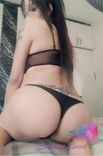 Escort Burcu Photo: 5