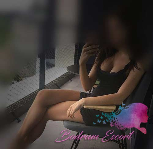 Escort Derya Photo: 5